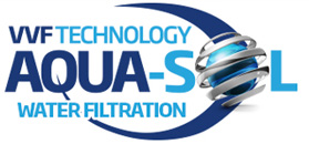 Aqua-Sol Engineering Ltd