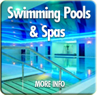 Swimming Pools & Spas
